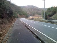 20091226saka2