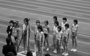 20100426hyosyo