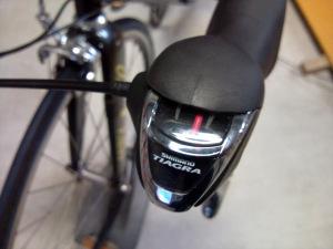 20100512bike2