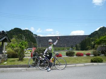 20100516bike2