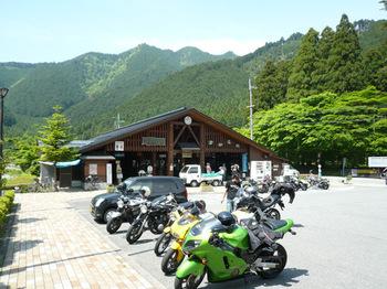 20100522bike2