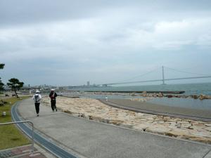 201110305